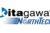new-logo-kitagawa