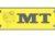 Sa.Tec S.r.l. Utensileria Meccanica a Rubano (PD) Leader nel settore .satec,sa-tec,utensileria.utensileria-online,utensileria-meccanica,satec-utensili,satec-utensileria,sa-tec-utensileria,utensileria-padova,utensileria-veneto,utensileria-meccanica-veneto SECO, HARTNER, NORIS, TESA, USAG, DEWALT, STANLEY, LAVOR, GERARDI, MT, SPD, SCOTTI, FAMI, MITEC, NORTON, AUTOBLOK, KITAGAWA, LAFER, OBER, NICOTRA, MAGAFOR, CARMEX, ELEPHANT, DIADORA UTILITY, VALVOLINE, EVO LUBRIFICANTS,