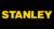 stanley-logo-satec