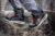 Utility diadora infortunistica rivenditore veneto padova rovigo vicenza rovigo verona