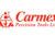 carmex rivenditore padova veneto rovigo vicenza verona