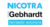 Nicotra-Gebhardt