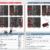 USAG Carrello START con assortimento AUTORIPARAZIONE - 3 cassetti