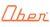 new-logo-ober